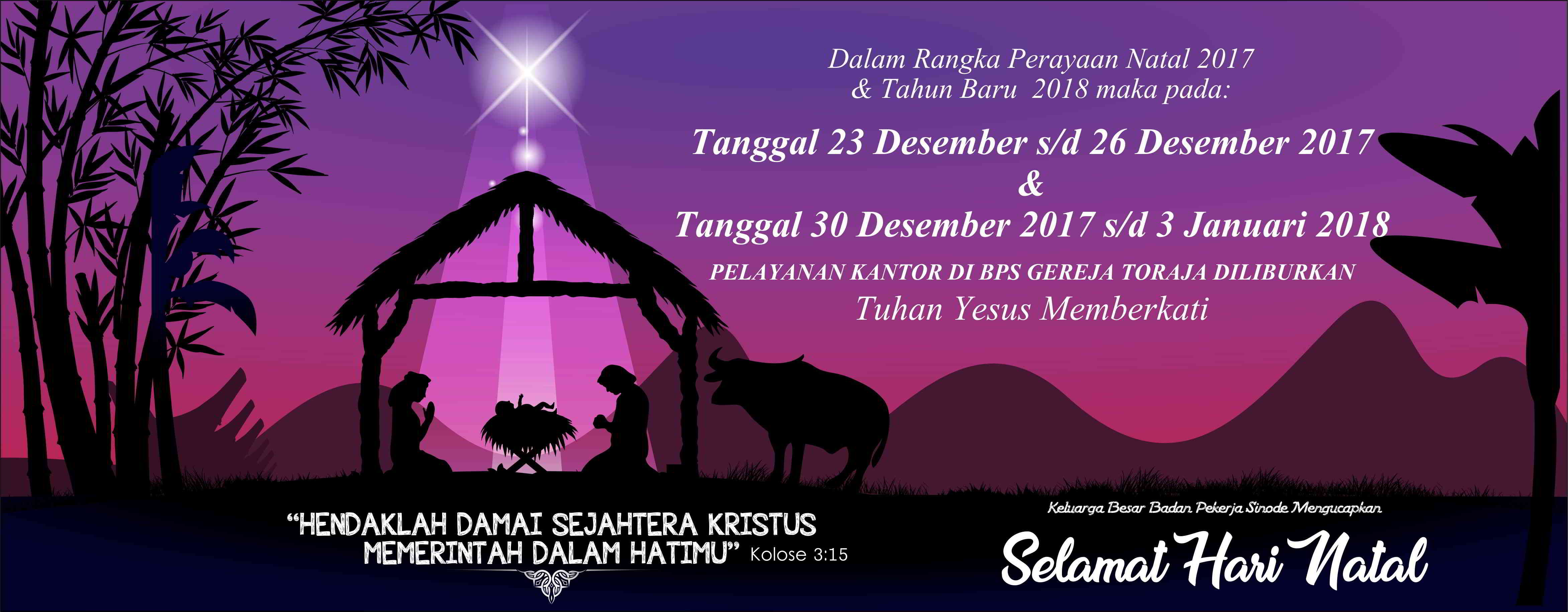 Minggu Advent 2